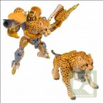 beastwars-cheetor