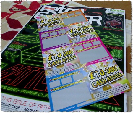 lotteryticket