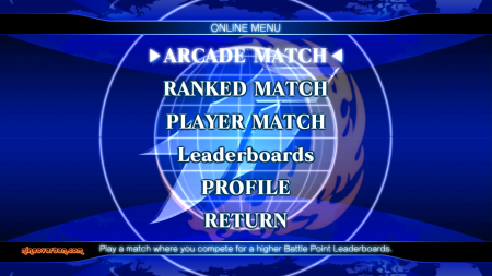 360-kingoffightersxii_onlinemenu