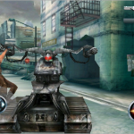 terminator_salvation_iphone2