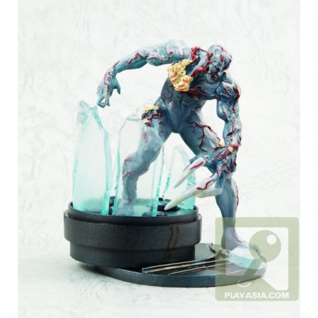 biohazardfigurecollection1