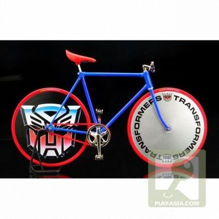 transformers_pedalid_autobot