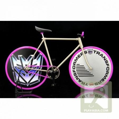 transformers_pedalid_decepticon