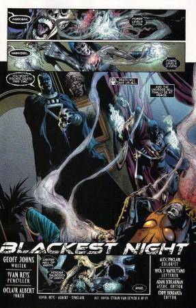 blackestnight