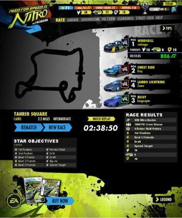 ea_05_raceresults