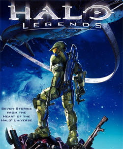 halolegends