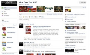 nineoverten_facebookpage