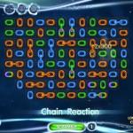 Chainz3 Screenshot