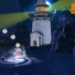 Level2_DangerousDepths_LightHouse