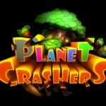 PlanetCrasherslogo