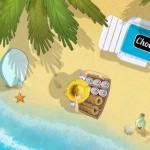 beachboss1