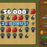 gameplay_scoring