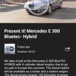 iMediaShare_Android_3