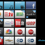 iMediaShare_iPad_1