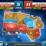 place_votes