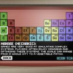 wt_elements2