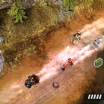 death-rally-pc-screenshot-6