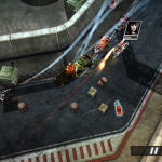 death-rally-pc-screenshot-7