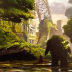Environment_new
