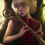 Girl_With_Flute_new
