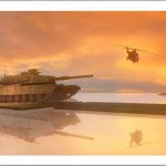 HE2_Screen_Tank