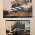 Subaru_Impresa_in_Milan_new