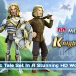 knightscape1