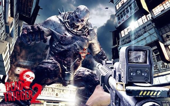 deadtrigger2_2-1