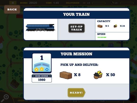 TrainEmpire2