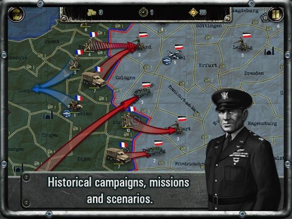 strategy&tactics2