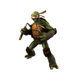 TMNT-OOTS_Mikey_Action