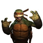 TMNT-OOTS_Mikey_Portrait