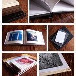 printzel-book-product-shot-3