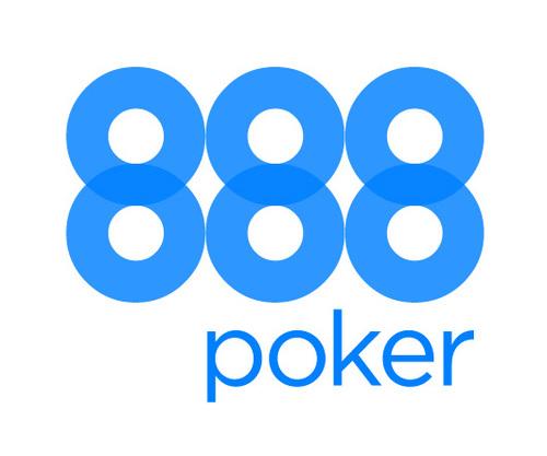 888-poker-large