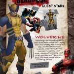 DEADPOOL_Wolverine