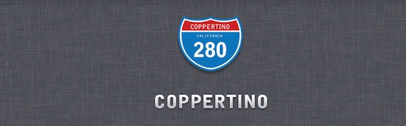 coppertino