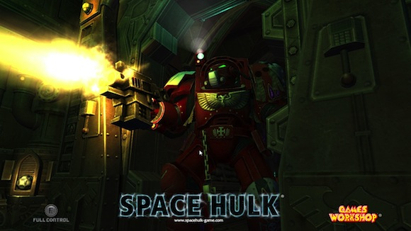 Full-Control-Space_Hulk_01