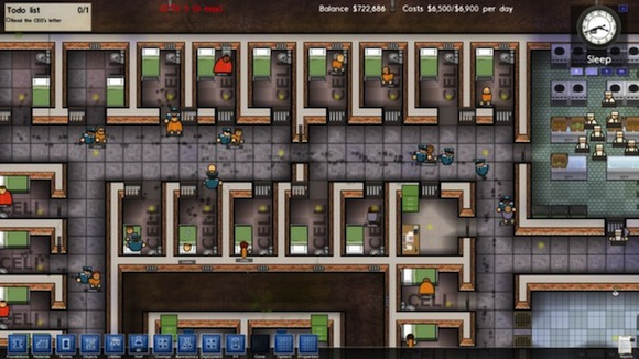 prisonarchitect