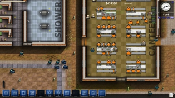 prisonarchitect4