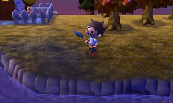 AnimalCrossing3