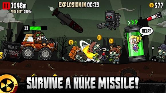 nuclearoutrun