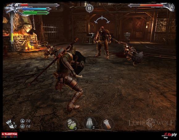 LW_Combat_Defensive-Stance