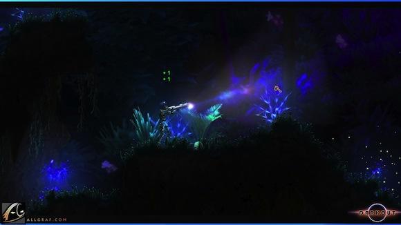 darkout2
