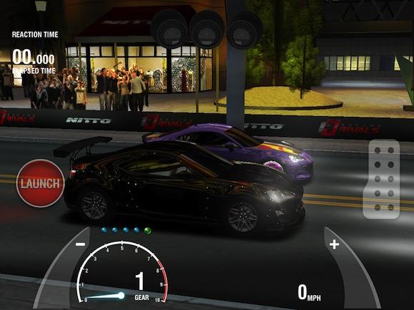 racingrivals1