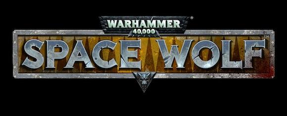 warhammer40Kspacewolflogo