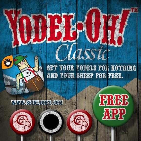 YodelOhClassicFree