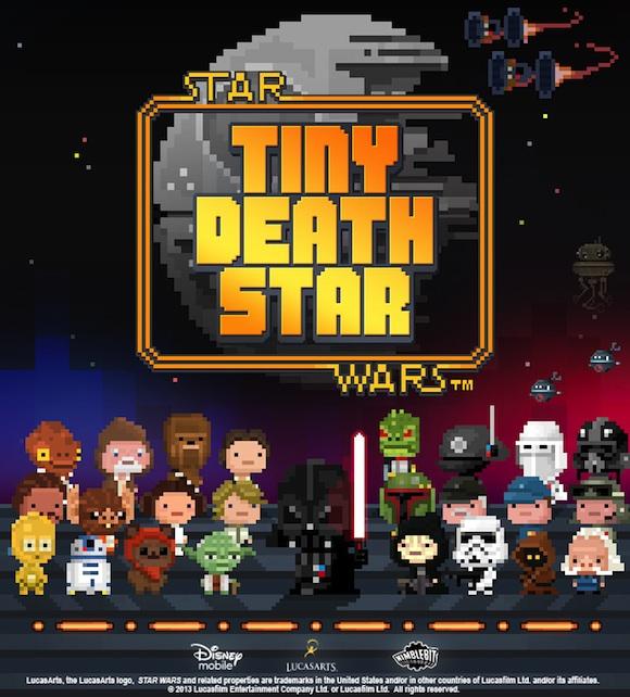 tinydeathstar
