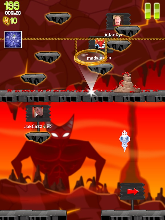underworld2