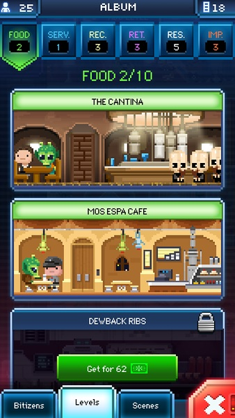 tinytower2