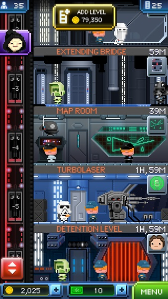 tinytower3